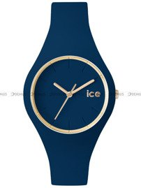 Zegarek Ice-Watch - Ice Glam Forest Twilight ICE.GL.TWL.S.S.14 001055 S