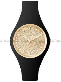 Zegarek Ice-Watch - Ice Glam ICE.GT.BRG.S.S.15 - 001346 S
