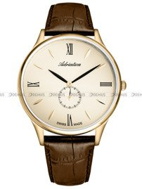Zegarek Męski Adriatica A1230.1261QXL