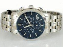 Zegarek Męski Atlantic Sealine Chronograph 62455.41.51