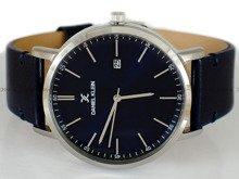 Zegarek Męski Daniel Klein DK11525-3