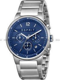 Zegarek Męski Esprit ES1G025M0075