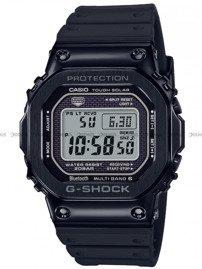 Zegarek Męski G-SHOCK GMW B5000G 1ER