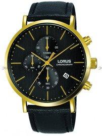 Zegarek Męski Lorus Chronograph RM332FX9