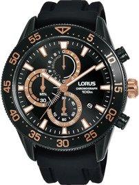 Zegarek Męski Lorus Chronograph RM371FX9