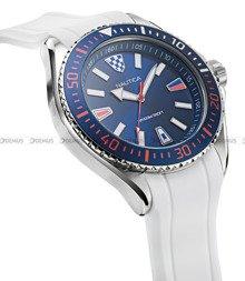 Zegarek Męski Nautica Crandon Park NAPCPS902