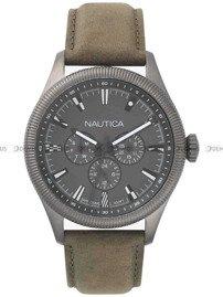 Zegarek Męski Nautica Starboard NAPSTB002