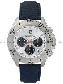 Zegarek Męski Nautica Andover NAPADR001