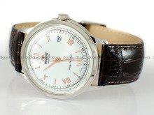 Zegarek Męski Orient Automatic FAC00008W0