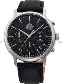 Zegarek Męski Orient RA-KV0303B10B