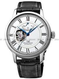 Zegarek Męski OrientStar RE-HH0001S00B