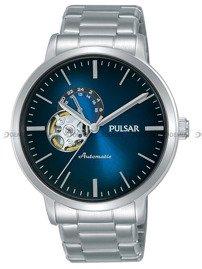 Zegarek Męski Pulsar P9A001X1