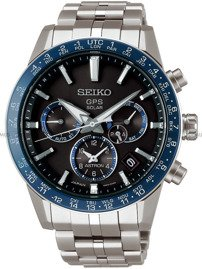 Zegarek Męski Seiko Astron SSH001J1