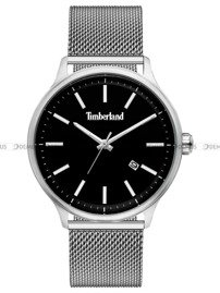Zegarek Męski Timberland TBL.15638JS/02MM Allendale