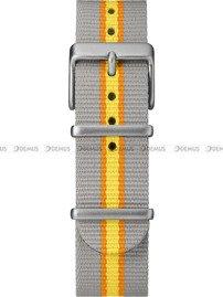 Zegarek Męski Timex MK1 TW2T25500