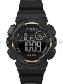 Zegarek Męski Timex Mako DGTL TW5M23600
