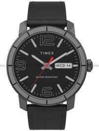 Zegarek Męski Timex Mod44 TW2T72600