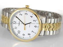 Zegarek Męski Timex Modern Easy Reader TW2U40000