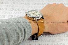 Zegarek Męski Timex Weekender Chrono TW2R42700