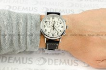 Zegarek Męski Timex Weekender Chrono TW2R42800