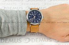 Zegarek Męski Timex Weekender TW2R42500