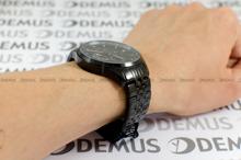 Zegarek Męski Tommy Hilfiger 1791611