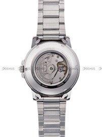 Zegarek Męski automatyczny Orient RA-AA0C02L19B