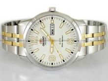 Zegarek Męski automatyczny Orient RA-AB0006S19B
