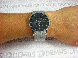 Zegarek Obaku V157GMCBMC