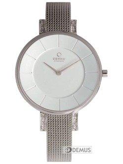 Zegarek Obaku V158LECIMC