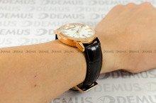 Zegarek Orient Classic Automatic FEV0U002WH