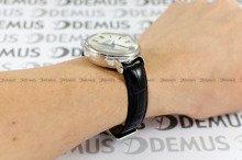 Zegarek Orient FER2K004W0