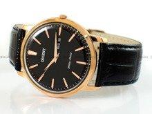 Zegarek Orient Mens Strap FUG1R004B6