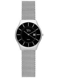 Zegarek Pierre Ricaud P51060.5114Q