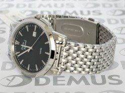 Zegarek Pierre Ricaud P91027.5114Q