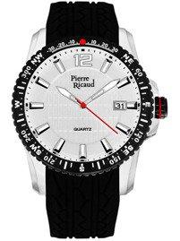 Zegarek Pierre Ricaud P97002.Y253QR