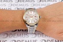 Zegarek Roamer Searock 210633 49 25 20