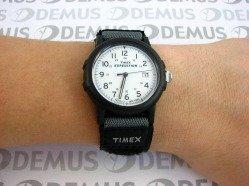 Zegarek Timex Expedition Camper T49713