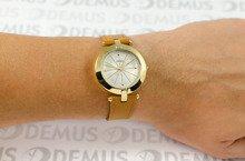 Zegarek Timex TW2P79500