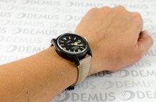 Zegarek Timex Waterbury TW2P74900