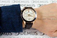 Zegarek Tommy Hilfiger 1791118