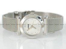 Zegarek damski na bransolecie Lorus RRS53RX9