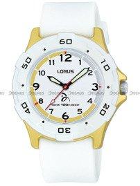 Zegarek dla dzieci Lorus RRX21GX9